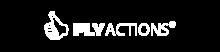 Kronoak logo